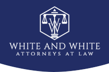 White and White Attorneys at Law